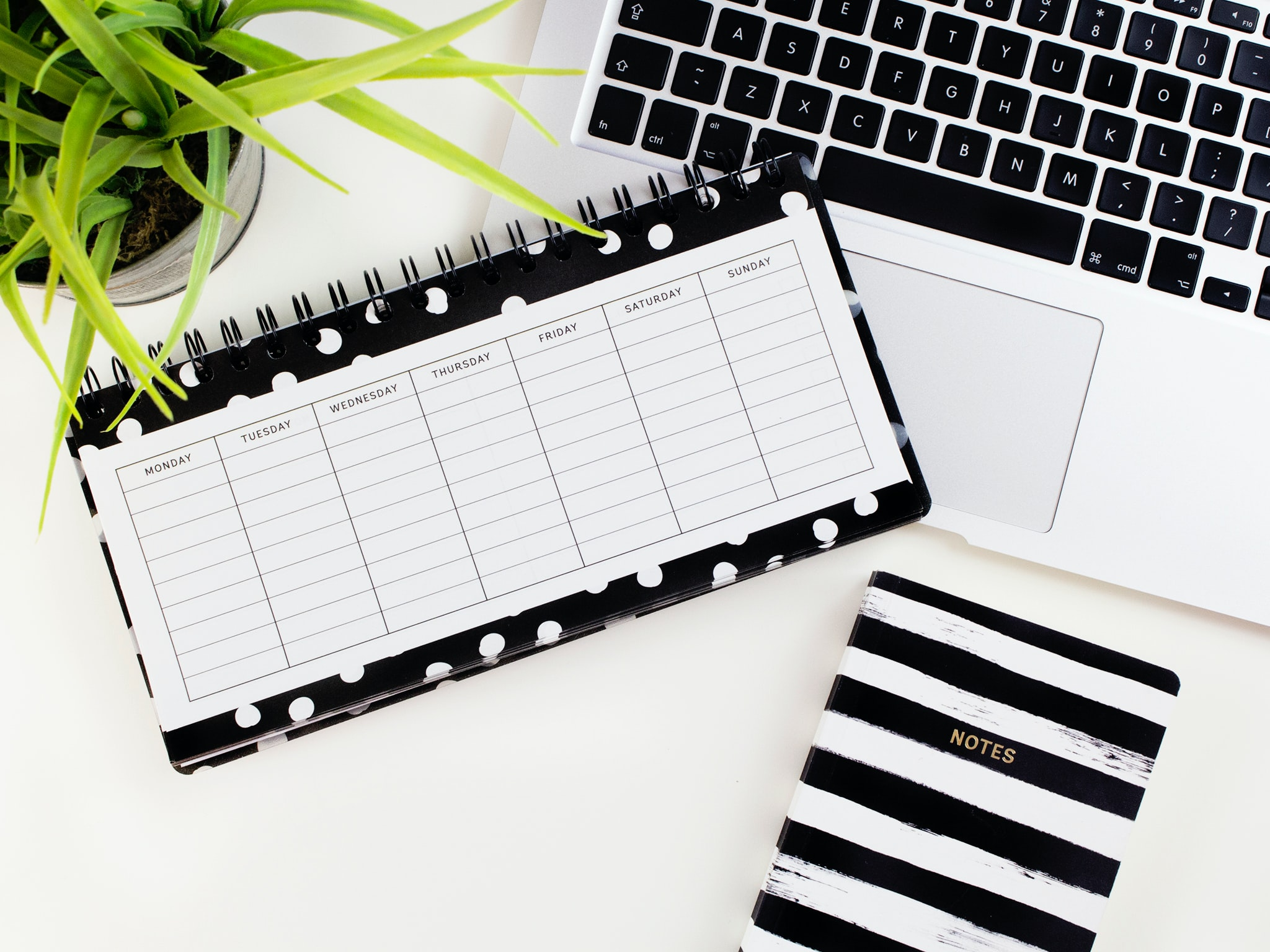How to Create a Great To-Do List