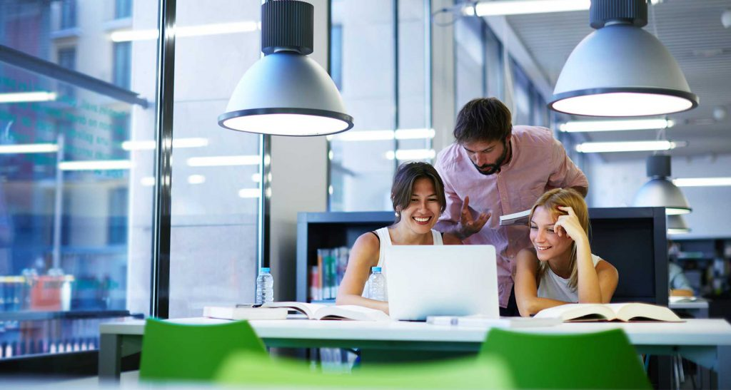 Why is Microlearning an Effective Tool for Employee Development?
