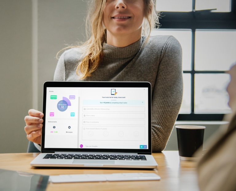5 Reasons Your Small Business Should Use LMS Software