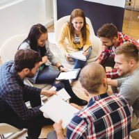 Are Team Meetings Important?
