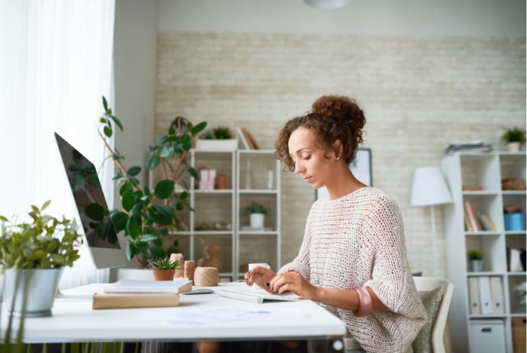 Kā produktivitāte saistīta ar iekšējo gandarījumu