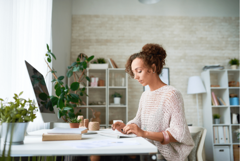 What Does It Mean to Be Engaged at Work?
