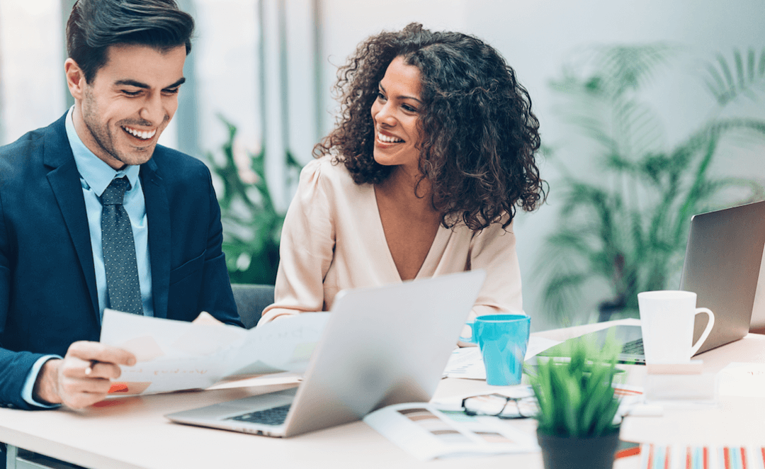 How to Achieve a Meaningful Collaboration with a Mentor