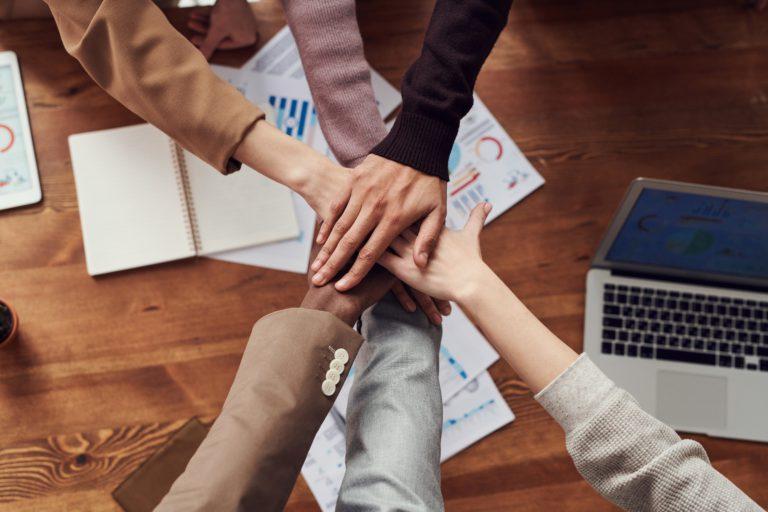 Darbinieku iesaistes veicināšana: kā veidot iesaistošu uzņēmuma kultūru?
