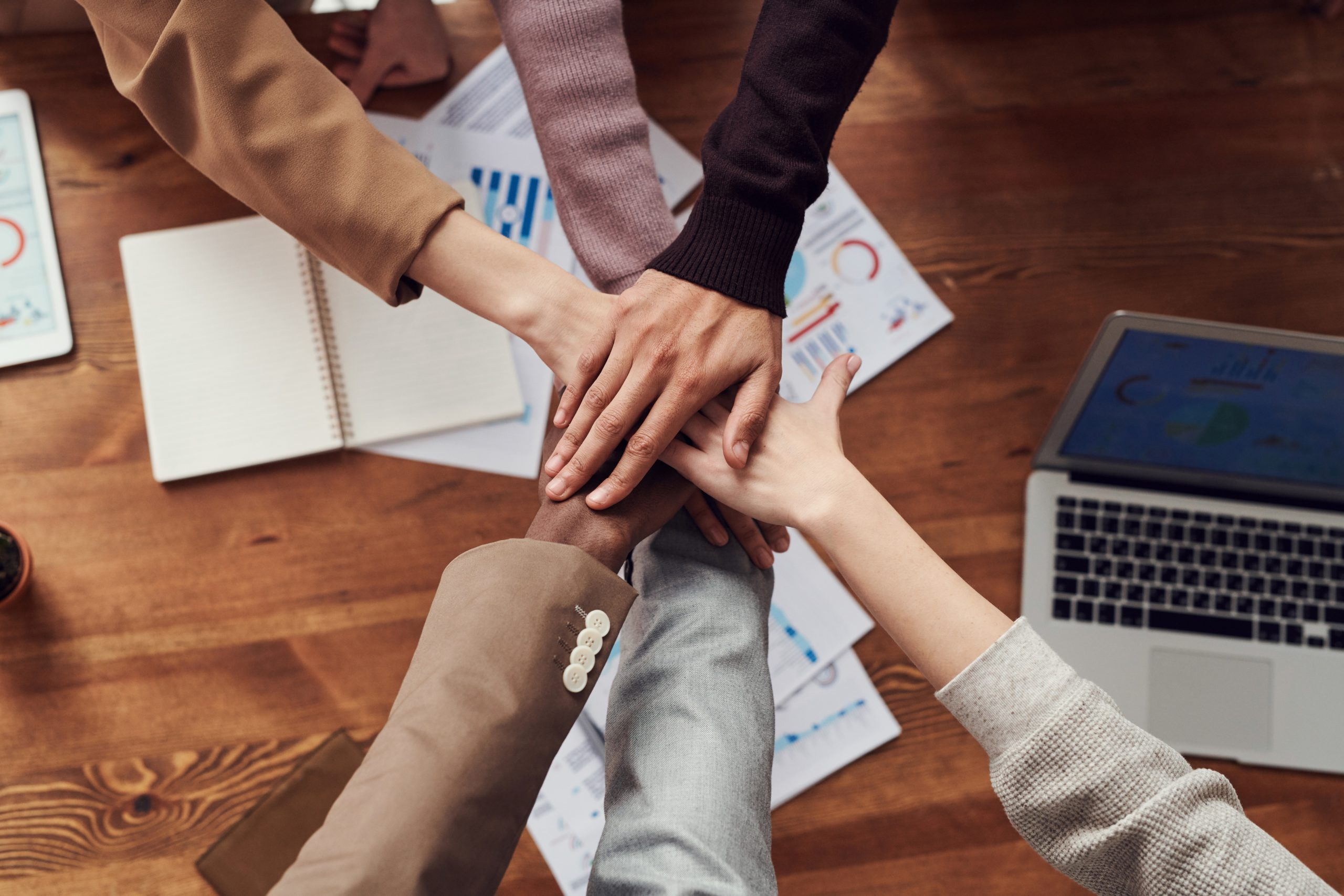 Darbinieku iesaistes veicināšana kā veidot iesaistošu uzņēmuma kultūru